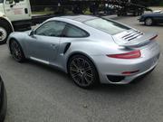 2015 PORSCHE 911 2015 - Porsche 911